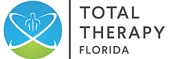 Total Therapy Florida
