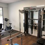 Physical Therapy Equipments-Osprey