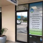 Total Therapy FL-Entrance