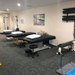 Total Therapy Equipment-Englewood