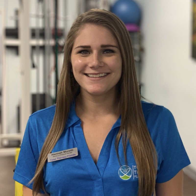 hannah-moretti-total-therapy-florida-osprey